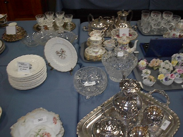 Auction Detail : IM002582 from www.shaferauction.com size 640 x 480 jpeg 107kB
